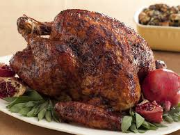 bbq-turkey.jpg