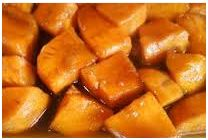 celebration-candied-yams.jpg