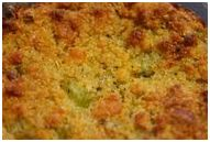 celebration-cornbread-dressing.jpg